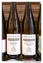 alsace_riesling_gc_3