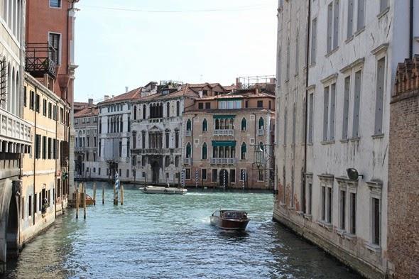 Venice2012 (56)