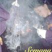 CartelSS2006.jpg
