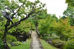 15 - Glória Ishizaka - Shirotori Garden