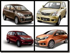 """Daftar-Mobil-Keluarga-""""MPV""""-Paling-Laris-Di-Indonesia-1"""