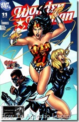 P00030 - 12c - Wonder Woman  howtoarsenio.blogspot.com v3 #11