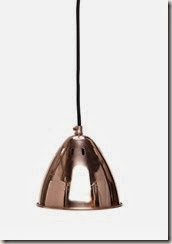 lampa-wiszaca-pure-copper