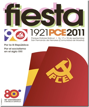 FiestaPCE_2011_carte_800x1131