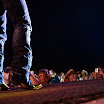 2009_Country_Stampede-176.jpg