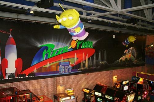 Disney Studios 044