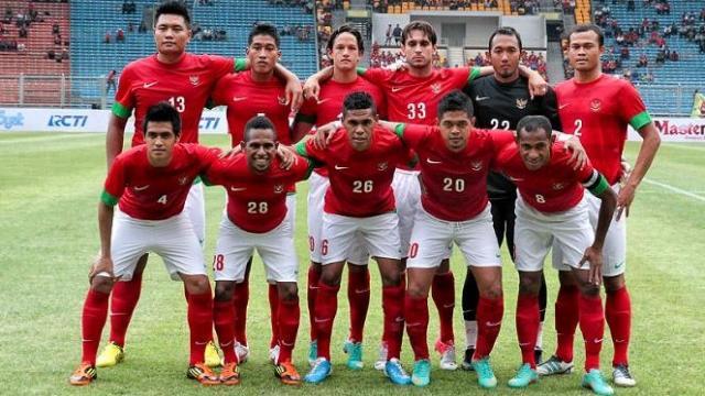 daftar-43-pemain-yang-dipanggil-untuk-memperkuat-timnas-pra-piala-asia-2015
