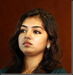 nazriya_unseen_photo
