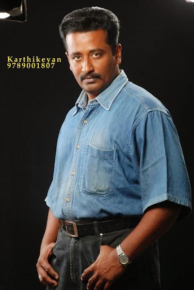 actor karthikeyan (19).jpg