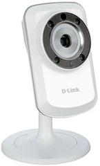 2-DCS-933L_A1_Image L(Side_Right)