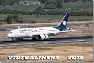 SCEL_Boeing_787-8_Aeromexico_N967AN_0005