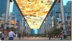 urbanized_beijing3-530x297