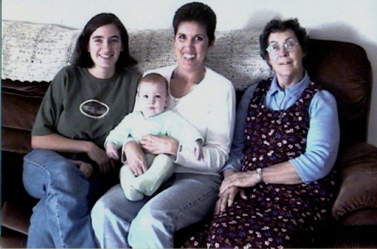 four generations pic_1_1