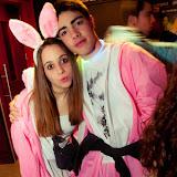 2015-02-21-post-carnaval-moscou-94.jpg