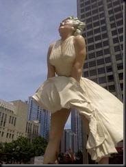 Chicago-20110715-00033