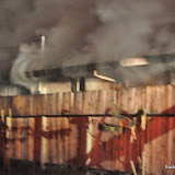 News_101216_StructureFire_Eng6BrnOut