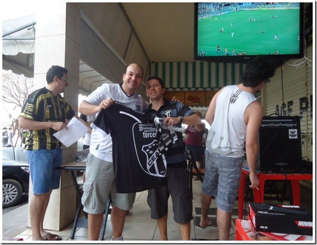 20120915 - bra - csc 4x3 joinville %06