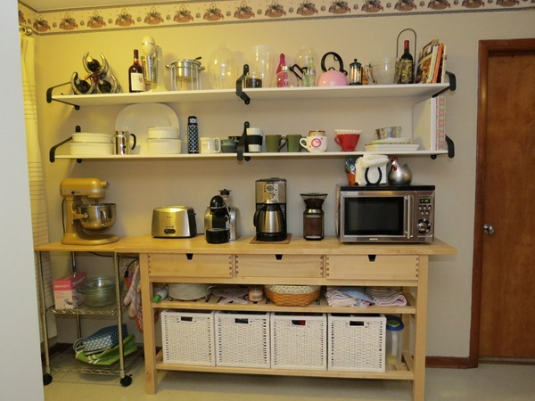 Kitchen-Organize-Hello-Kirsti-011