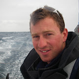 2006 Route du Rhum - Race