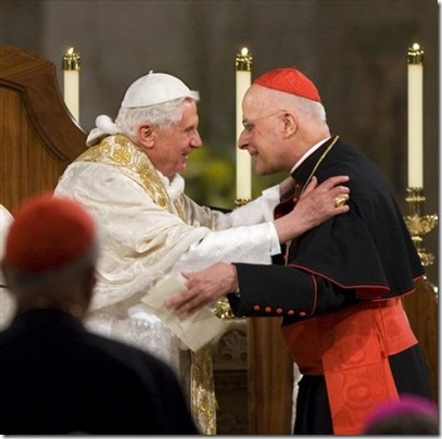 cardinal-francis-george-and-pope-benedict