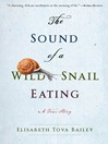 sound_of_a_wild_snail_eating1