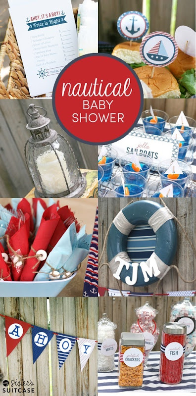 nautical-baby-shower