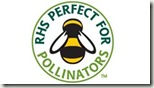 Perfect-for-Pollinators_RHS_P4P_LOGO_LW
