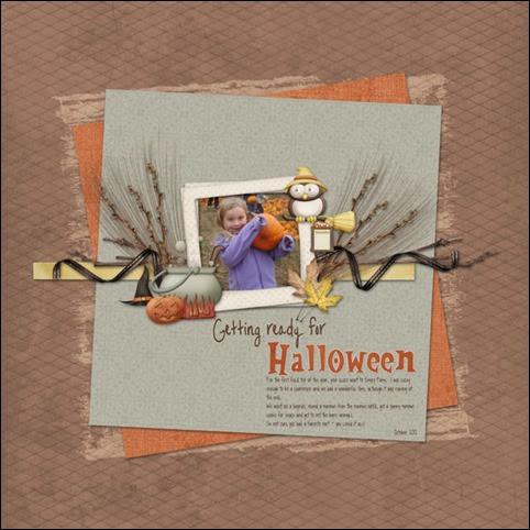 DesignsbyMarcie_LittlePumpkin_kitGDGetting-Ready-for-Halloween