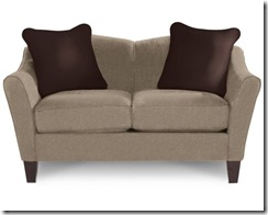 loveseat_348