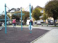 2009_caex_ueberstellung_gmunden_20090912_173729.JPG