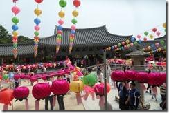 Gyeongju 160