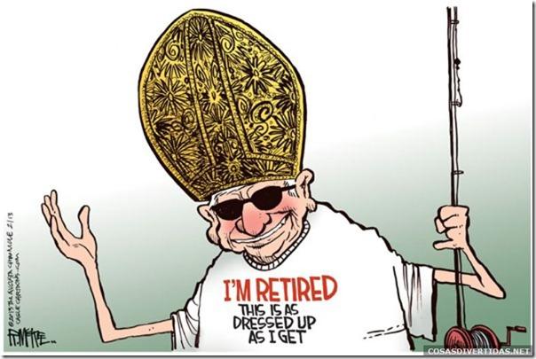 FC  -renuncia del papa benedicto (44)