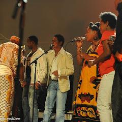 Madagascar tous ensemble::Mada Savigny 100627050722
