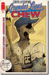 Chew_23_01_.howtoarsenio.blogspot.com