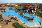 Фото 5 Coral Sea Oriental Resort ex. Hostmark Oriental Resort