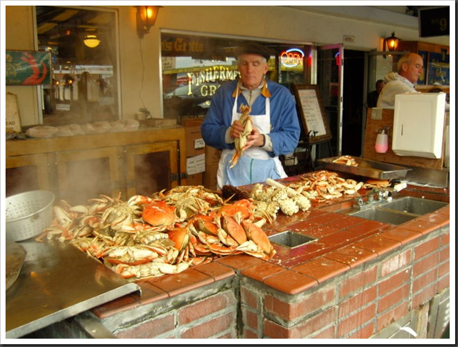 800px-Dungeness_Crab_Fishermans_Wharf
