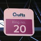 Cruft's (1).jpg