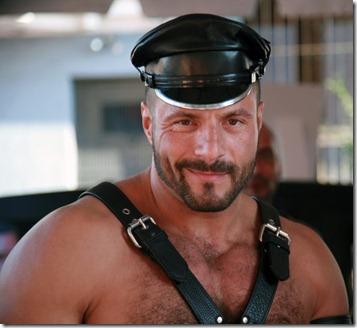 complete movie gay turkish
