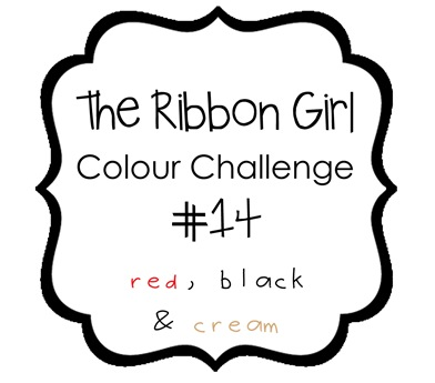 colour challenge label 14