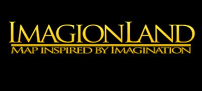 imagionland_logo3