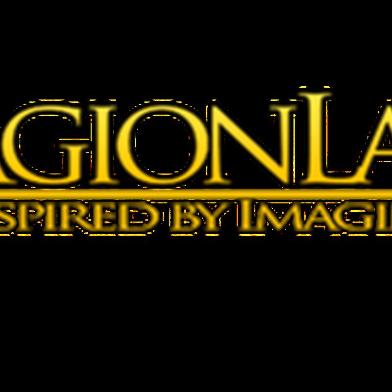 Farming simulator 2013 – ImagionLand Mod