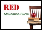 Afrikaans Schools Campaign to save AFrikaans education by Afriforum