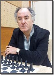 Aleksa Strikovic-sansenxo2013