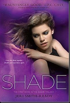 shade1