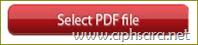 เลือกไฟล์ pdf