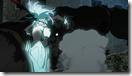 Shingeki no Bahamut Genesis - 01.mkv_snapshot_18.23_[2014.10.25_17.06.36]
