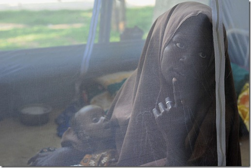 Mogadishu-Somalia-A-woman-007