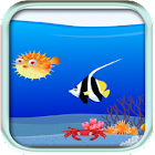 Undersea Adventure Deluxe icon