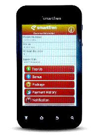 spesifikasi-dan-harga-smartfren-andro-max-aka-hisense-e860
