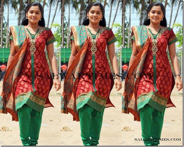 Ananya_Designer_Salwar_kameez